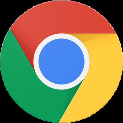 Google_Chrome_Material_Icon-450x450