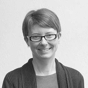 Christiane Wehner