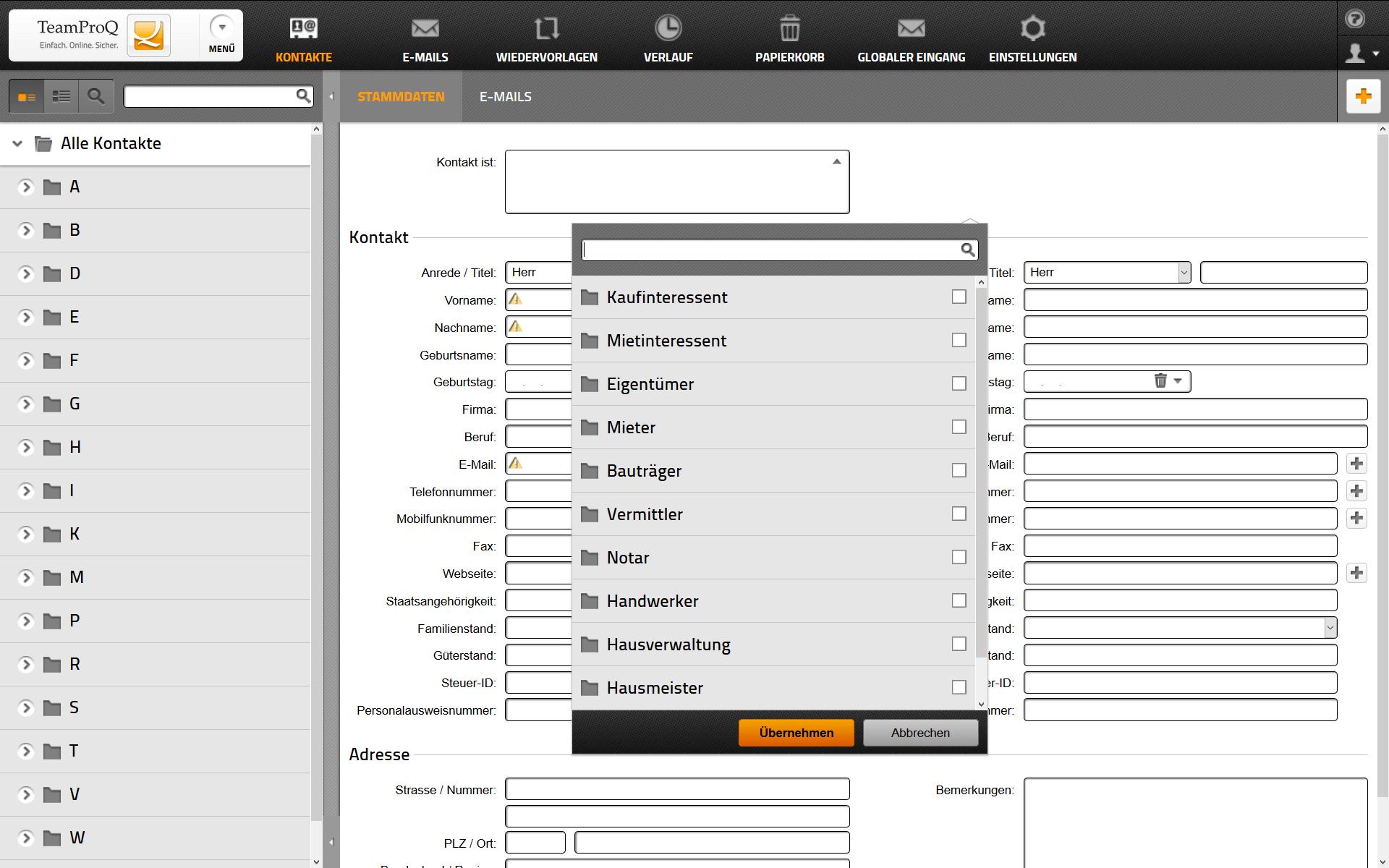 Tolle Vorlagen Für Notizkarten Ideen - Entry Level Resume Vorlagen ...