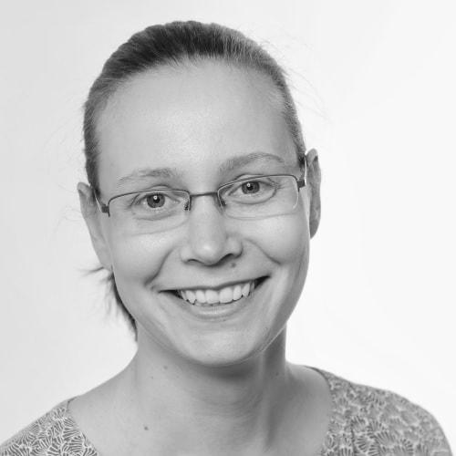 Kerstin Hübner
