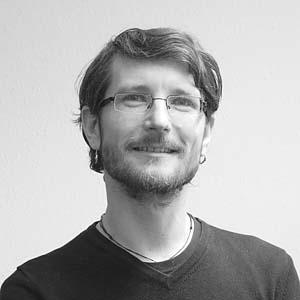 Andreas Zapke