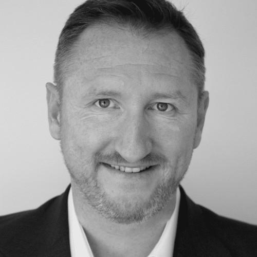 Marco Hoffmann
