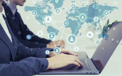 Digitalisierungsstrategie für die Zukunft
